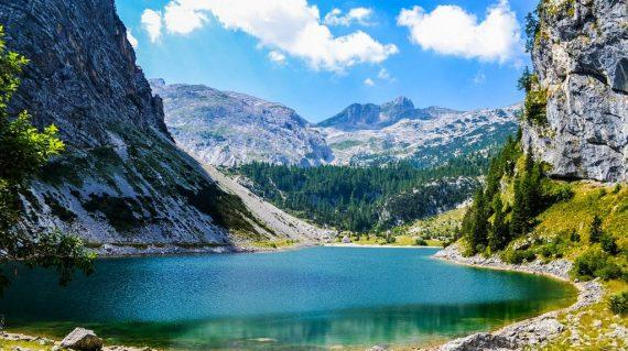 trekking_slovenia_julian_alps_traverse_mt_triglav