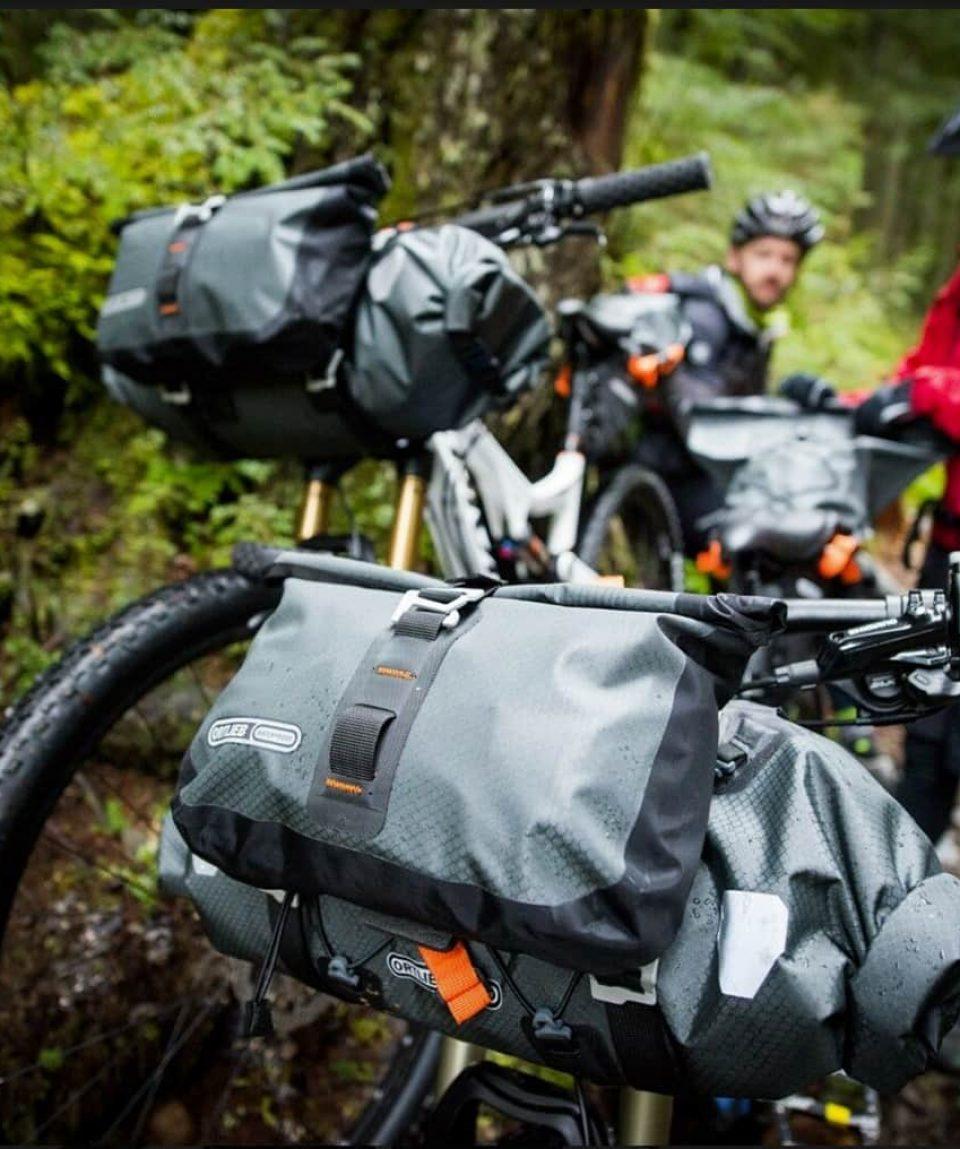 gravel_bike_packing_tour_slovenia_guided_self_life_adventures