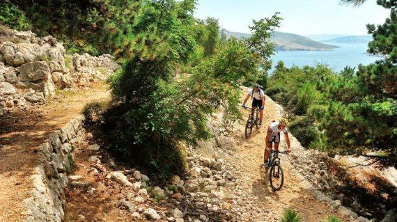 croatia_bike_mountain_tour_dalmatia
