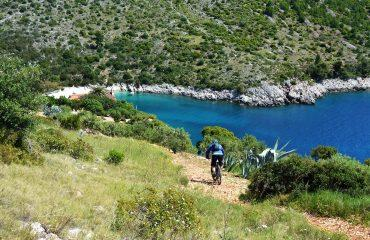 croatia_self_guided_mountain_biking_adventures_dalmatia_islands_life