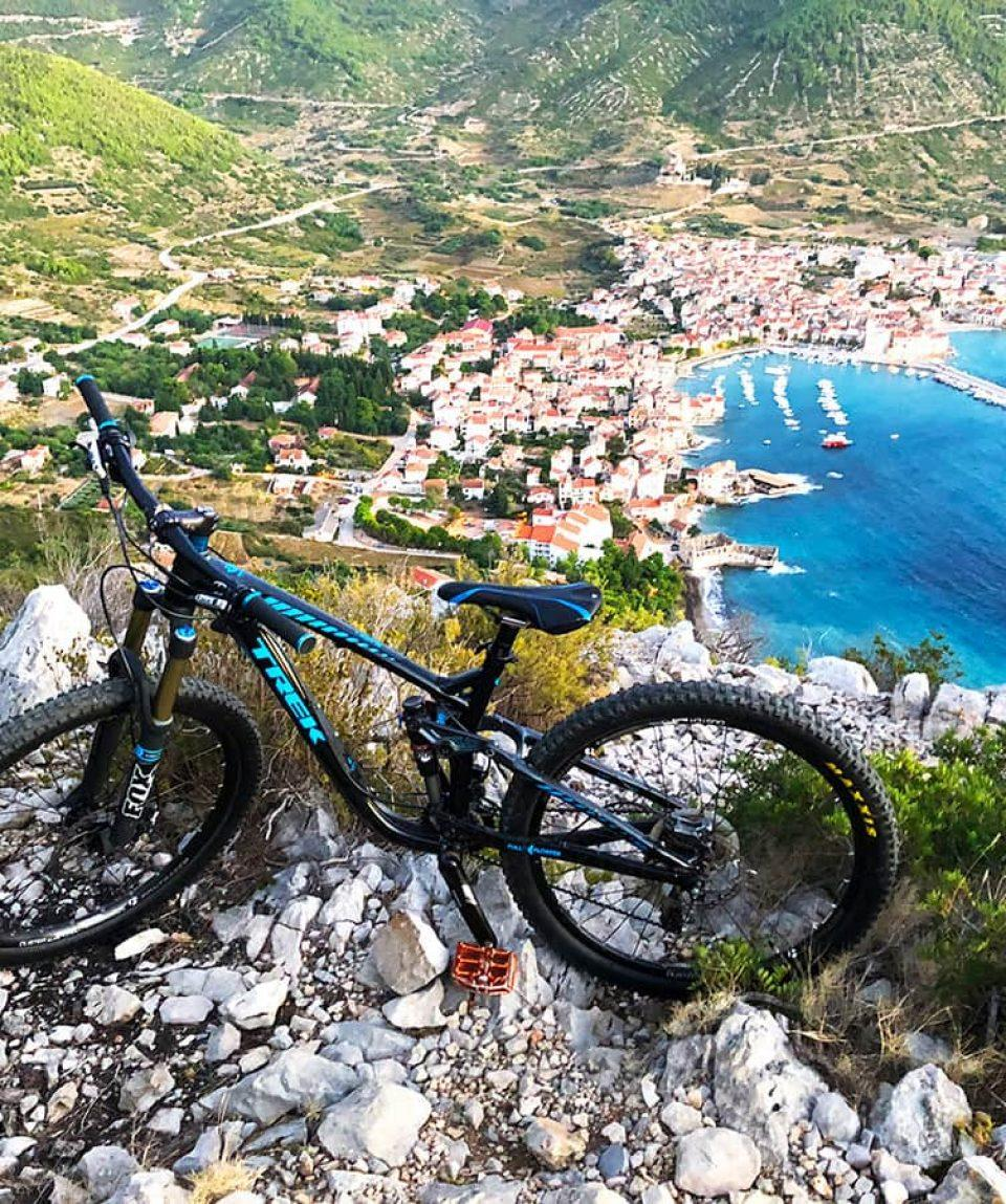 mountain_bike_croatia_trans_dalmatian_islands_tour_01