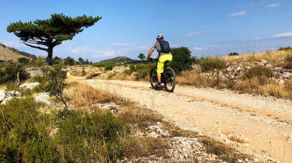 mountain_biking_trans_croatia_tour_self_guided_life_bike_adventures