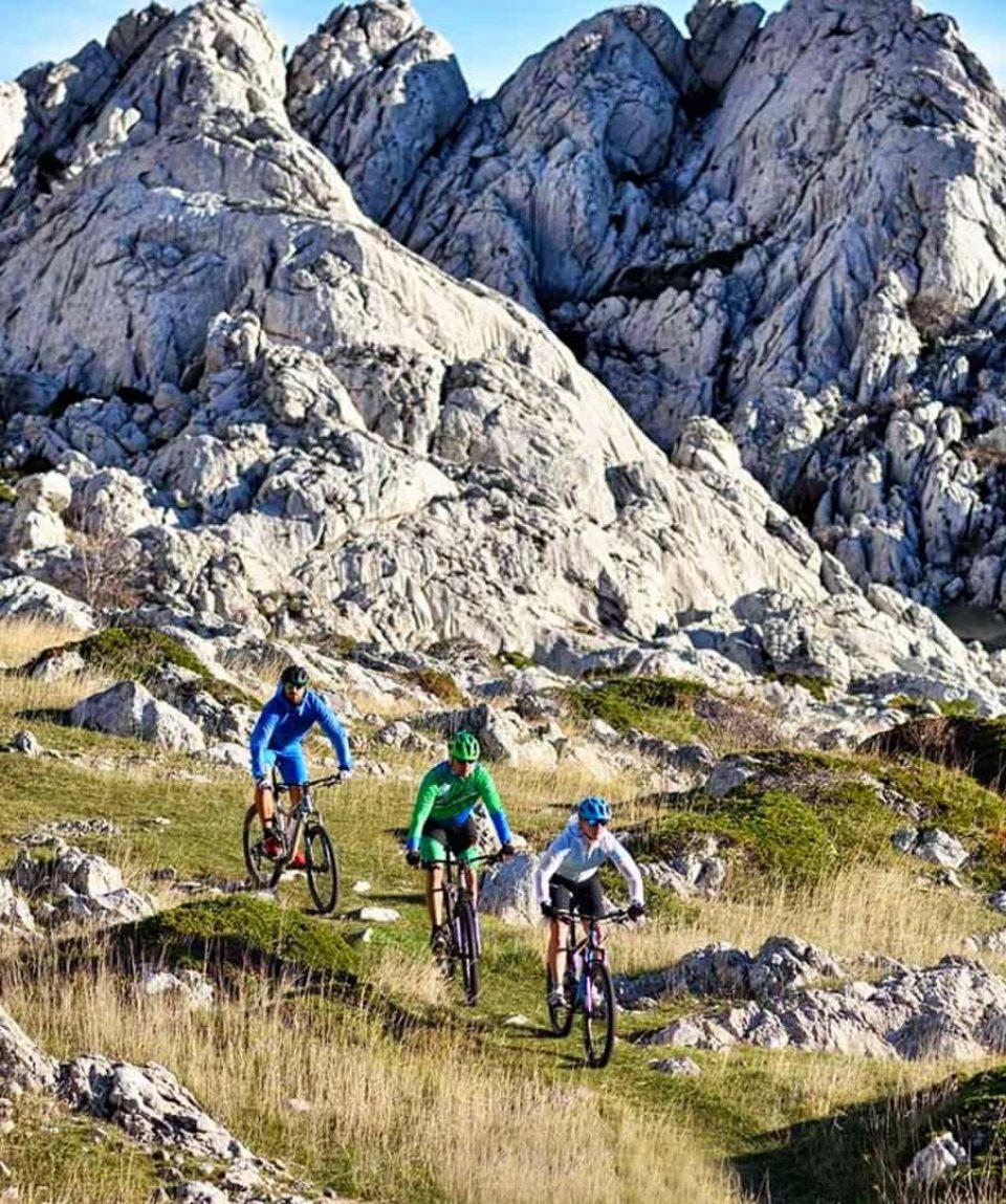 trans_bike_croatia_mountain_biking_self_guided_01
