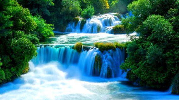 croatia_bike_tour_self_guided_krka_national_park_dalmatia
