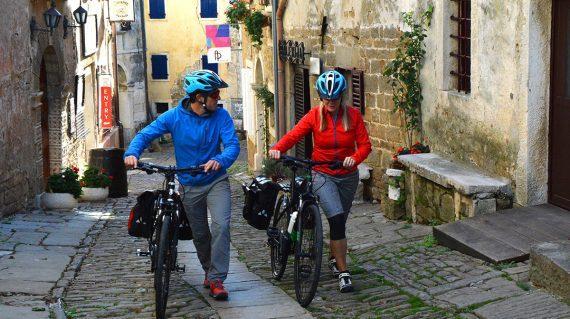 croatia_islands_kvarner_bay_self_guided_cycling