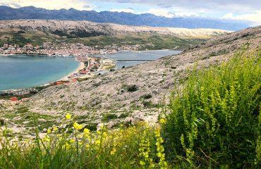 cycling_croatia_bike_tour_self_guided_dalmatia_north_01
