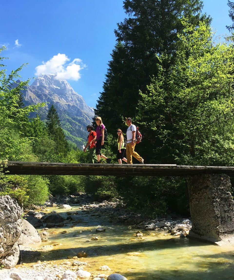 juliana_trail_walking_slovenia_julian_alps_life_adventures_01