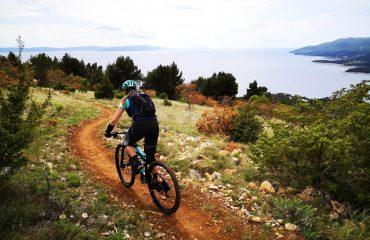 croatia_istria_mountain_bike_tour_self_guided_cycling_01