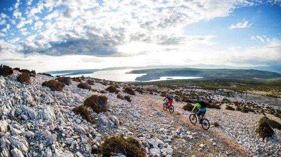 croatia_mountain_biking_tour_self_guided_istria_islands_life_bike