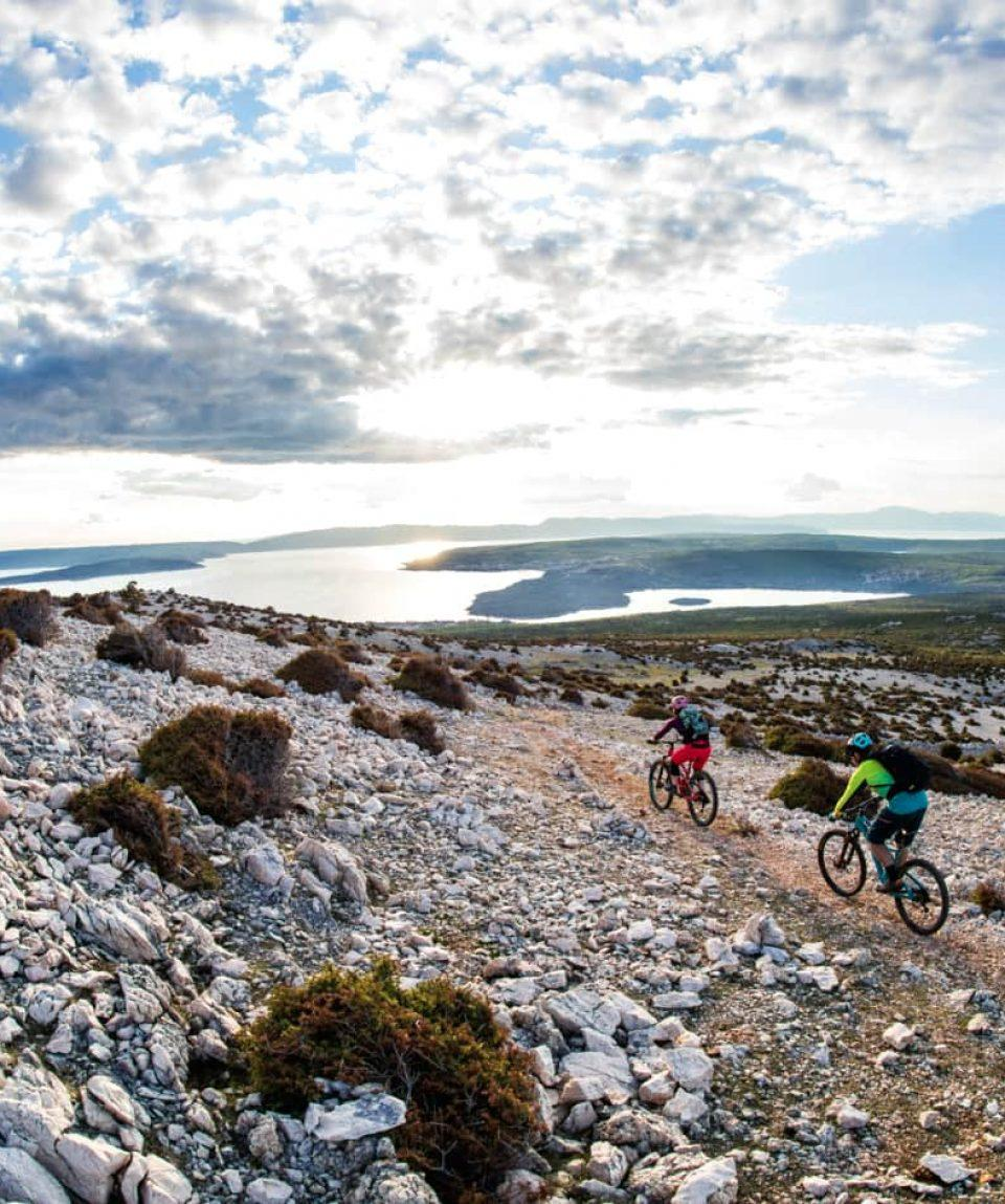 croatia_mountain_biking_tour_self_guided_istria_islands_life_bike