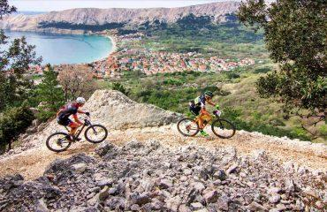croatia_mountain_biking_tour_trans_north_life_bike_adventures