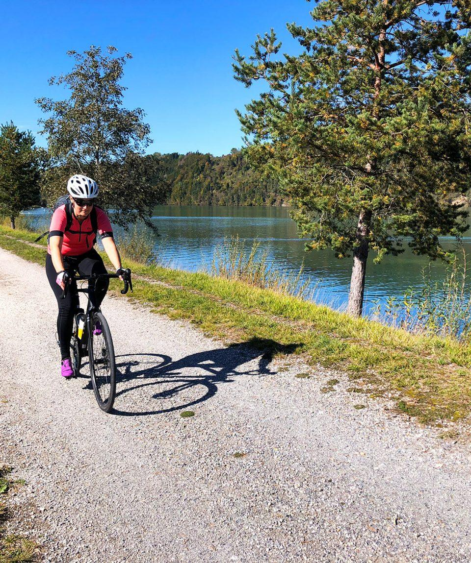cycling_austria_drava_drauradweg_life_bike_adventures_01