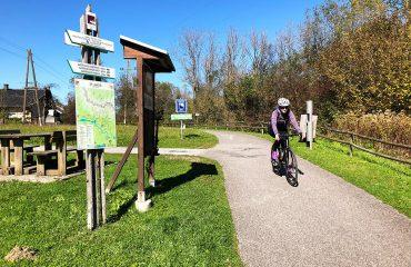 drava_cycling_drauradweg_self_guided_tour_01