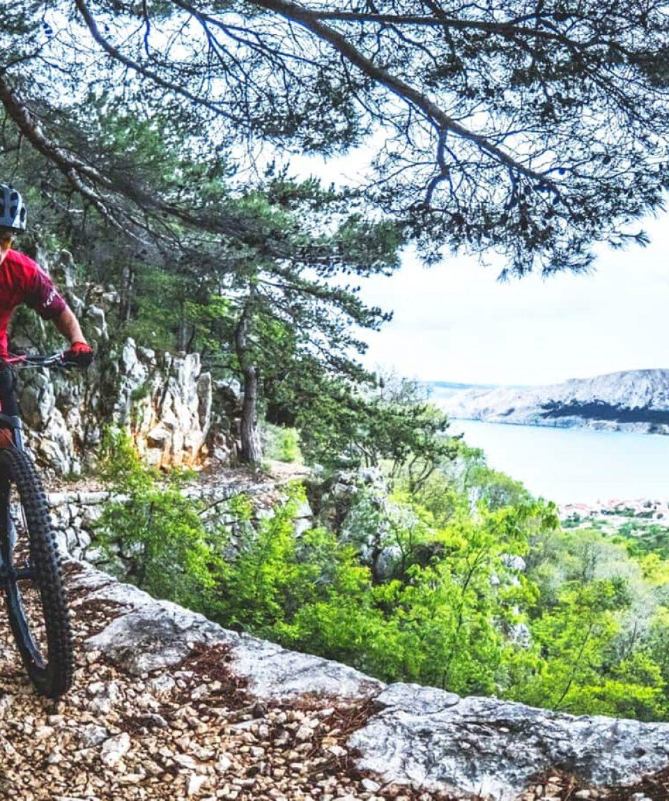 mountain_biking_croatia_tour_self_guided_trans_bike_self_guided
