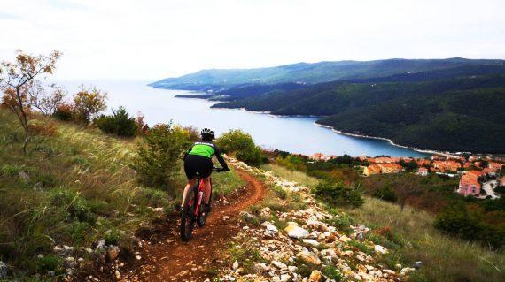 mountain_biking_croatia_tours_life_bike_adventures