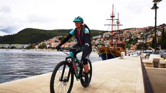 mountain_biking_istria_tour_trans_croatia_bike_self_guided_01