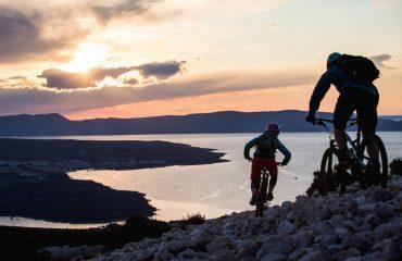 mountain_biking_tours_croatia_life_bike