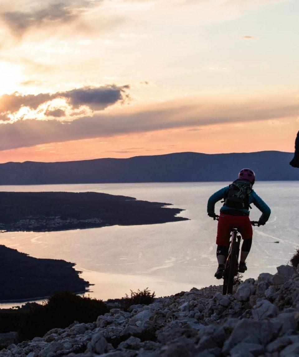 mountain_biking_tours_croatia_life_bike