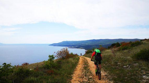 trans_bike_croatia_istria_mountain_biking_tour_life_adventures_01