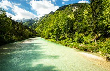 cycling_slovenia_julian_alps_bike_tour_01