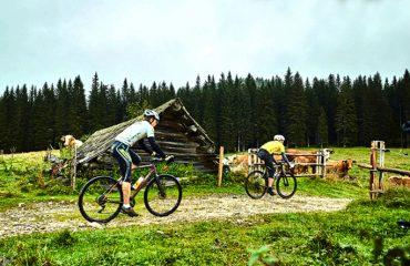 gravel_bike_tour_julian_alps_slovenia_bikepacking_bled