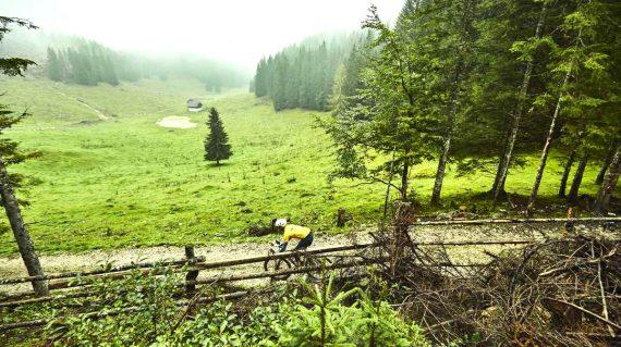 gravel_biking_slovenia_tour_cycle_adventures_01