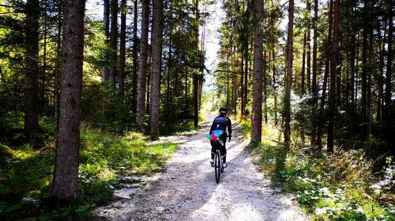 juliana_gravel_bike_slovenia_tour_julian_alps_bohinj_01