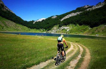 montenegro_balkan_bike_tour_life_adventures_01