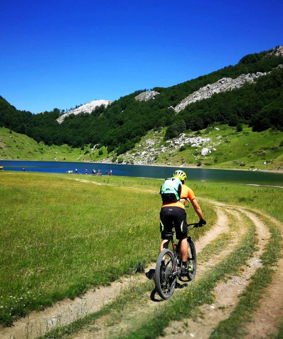 montenegro_balkan_bike_tour_life_adventures_01