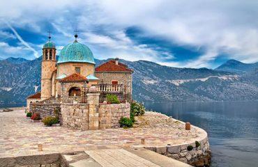 montenegro_bike_self_guided_tour