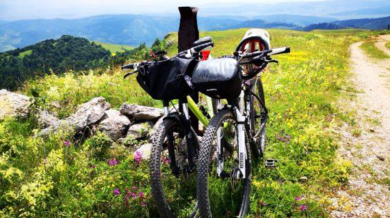montenegro_mountain_biking_tour_life_bike_adventures_01