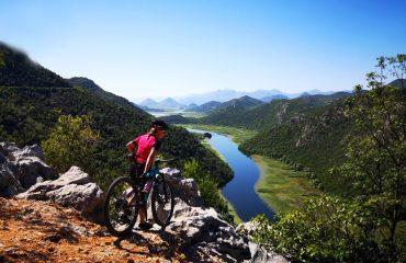 montenegro_serbia_mountain_biking_tour_life_bike_adventures