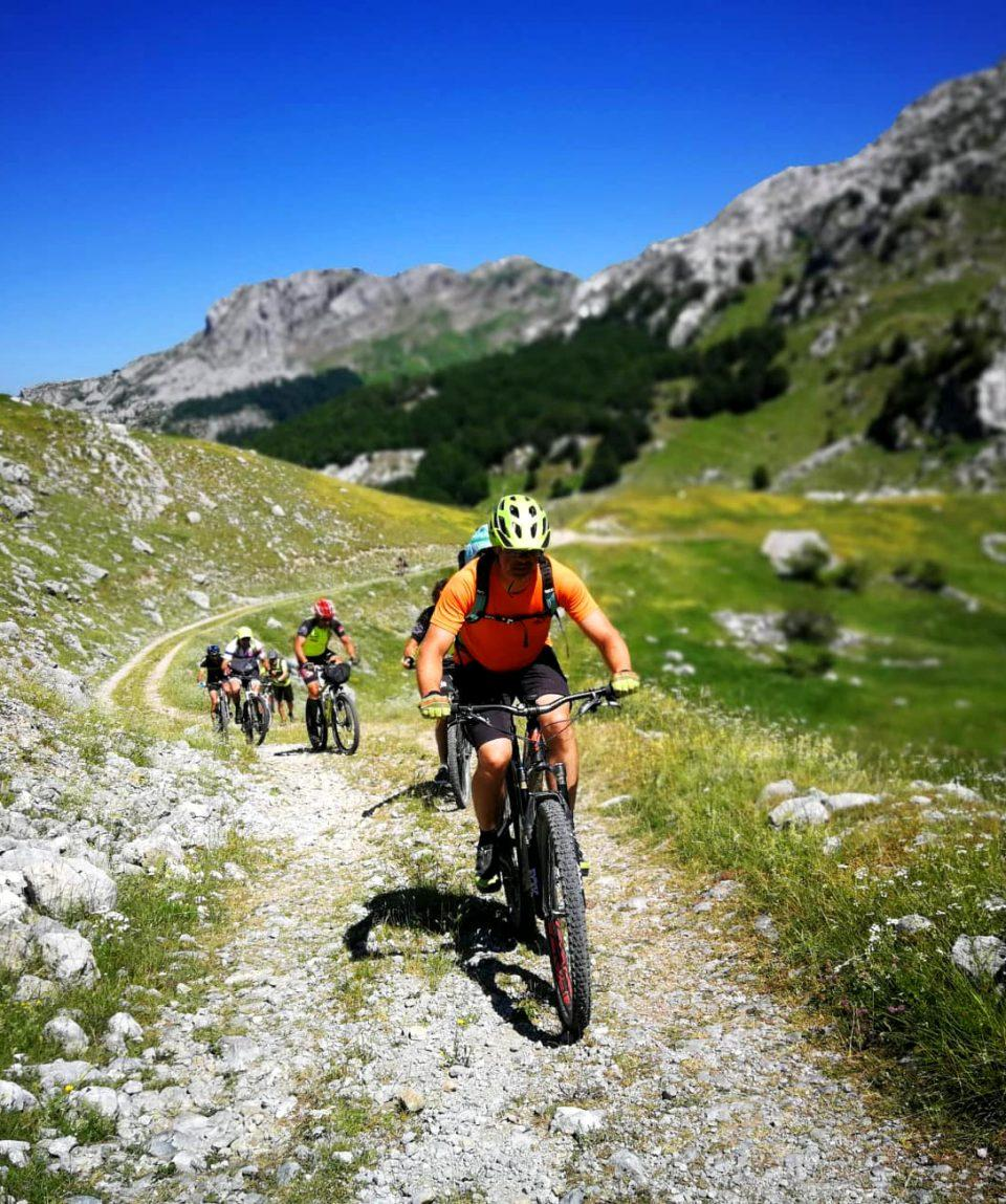 serbia_montenegro_mountain_biking_tour_life_bike_adventures_cycling_01