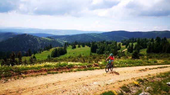 serbia_self_guided_mountain_biking_tour_life_bike_adventures