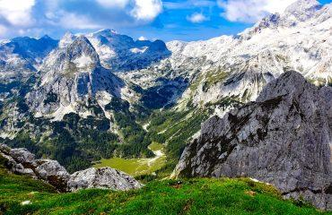slovenia_gravel_bike_adventure_tour_alps_01