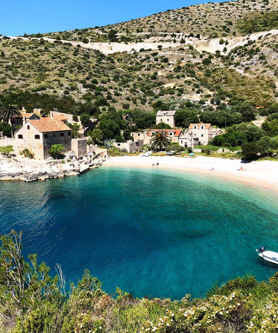 hvar_walking_holiday_croatia_dalmatia