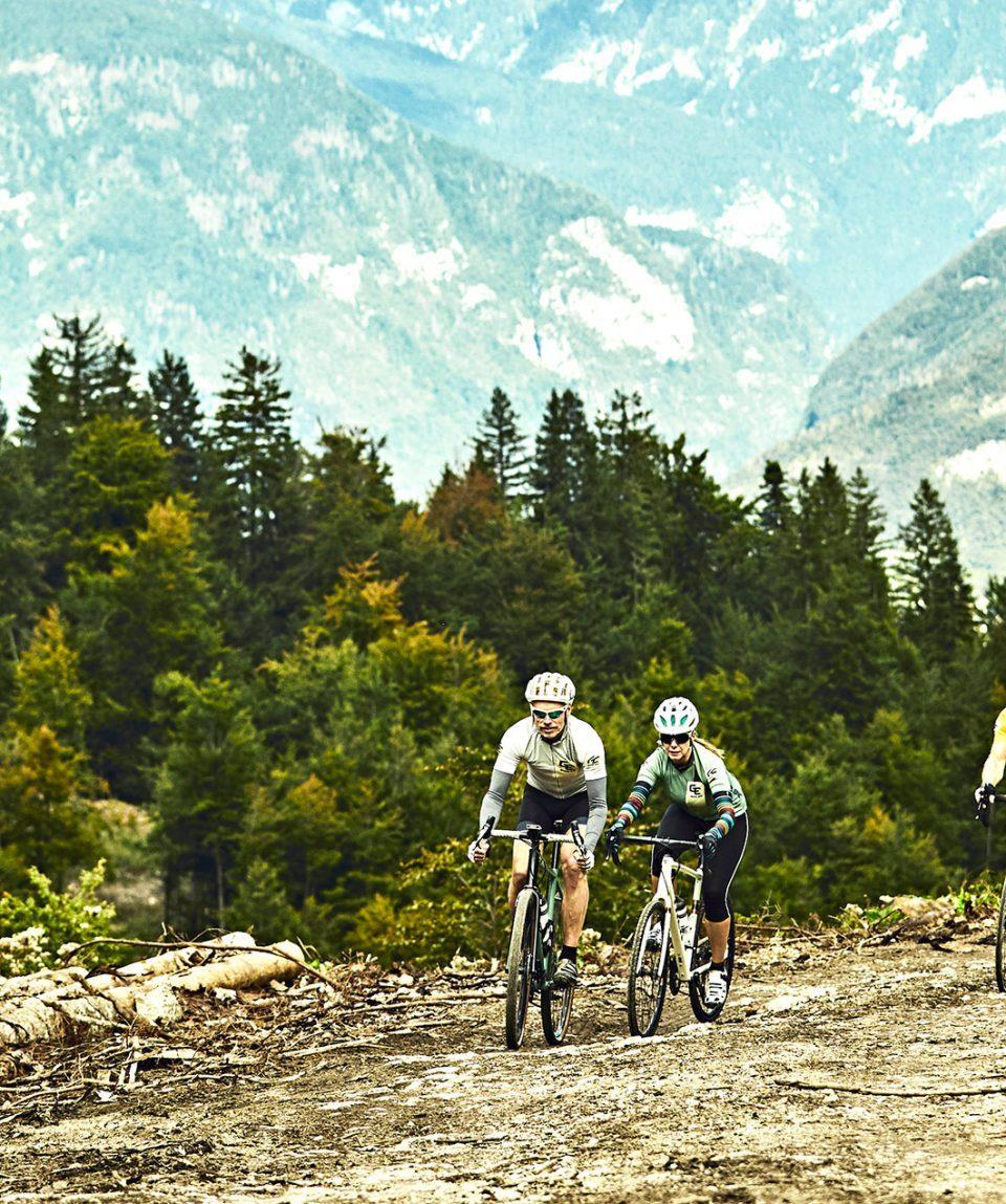 gravel_slovenia_biking_cycling_grinder_01